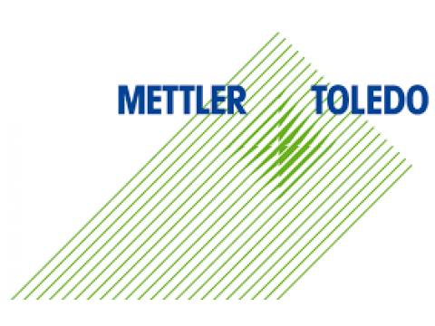 """Фирма """"Mettler-Toledo (Changzhou) Scale & System Ltd."""", Китай"""