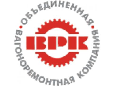 """ООО """"НПП Эталон-Инженеринг"""", г.Екатеринбург"""