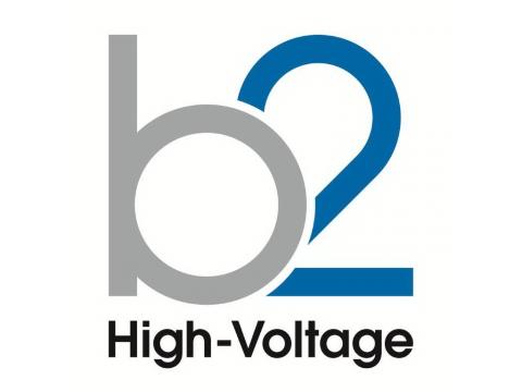 """Фирма """"b2 electronic GmbH"""", Австрия"""