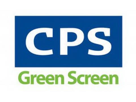 """Фирма """"CPS Products Inc."""", США"""