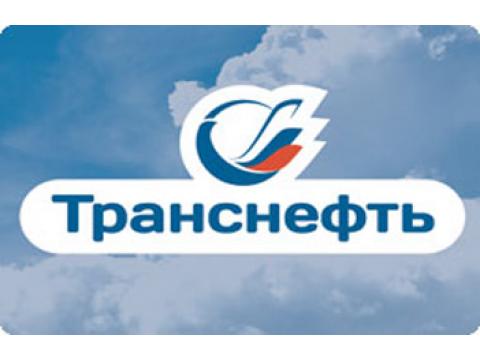 """АО """"Транснефть - Прикамье"""", г.Казань"""