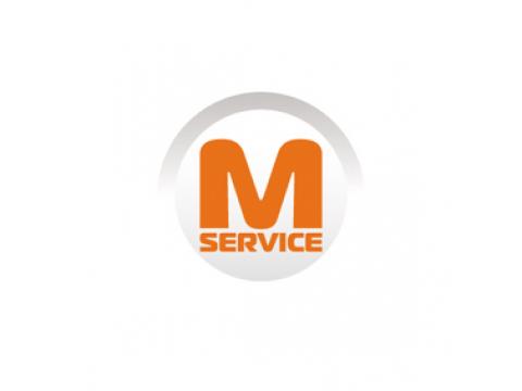 "Фирма ""M-Service and Geraete-Peter Mueller e.K."", Германия"