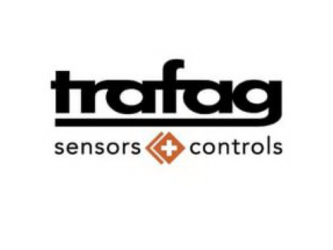 "Компания ""TRAFAG AG"", Швейцария"