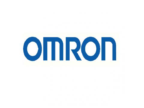 """Фирма """"Omron Corporation"""", Япония"""