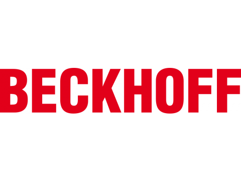 "Фирма ""Beckhoff Automation GmbH"", Германия"