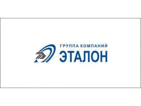 """Опытный завод """"Эталон"""", Украина, г.Умань"""