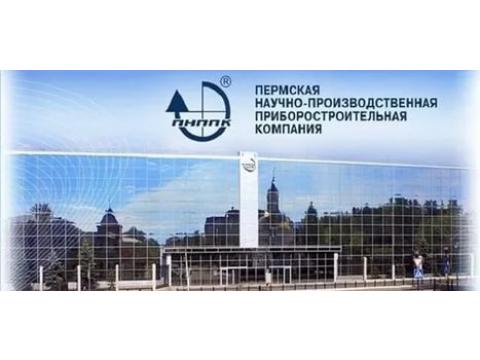 """ЗАО """"Приборостроительная Компания"""", г.Люберцы"""