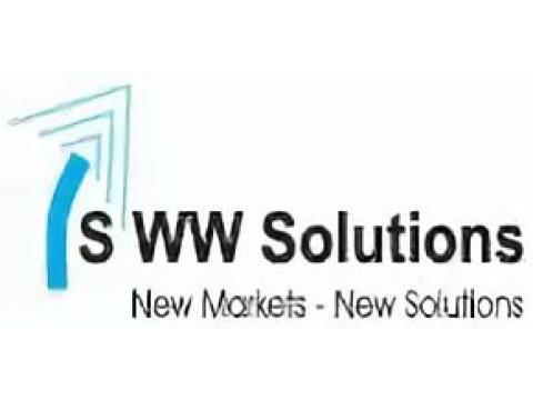"Фирма ""Viavi Solutions Deutschland GmbH"", Германия"