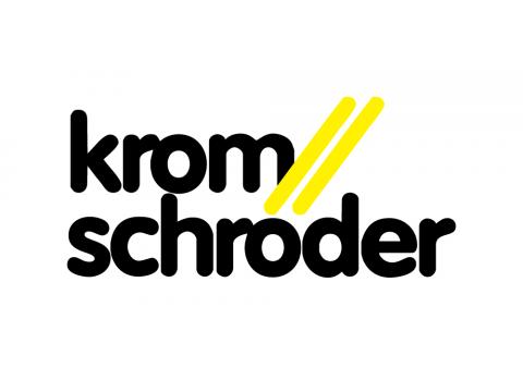 """Фирма """"Krom Schroder"""", Германия"""