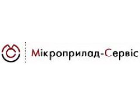 """ПО """"Микроприбор"""", Украина, г.Львов"""