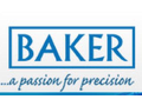 """Фирма """"Baker Gauges India Ltd."""", Индия"""