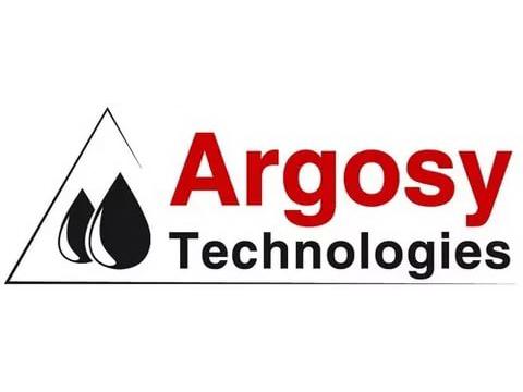 """Фирма """"Argosy Technologies Ltd."""", США"""