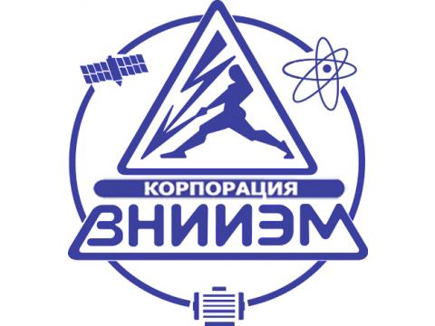"ФГУП НПП ""ВНИИЭМ"", г.Москва"