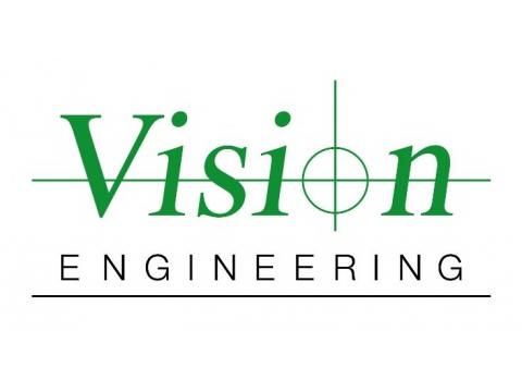 "Фирма ""Vision Engineering Ltd."", Великобритания"