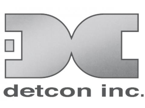 """Фирма """"DETCON, Inc."""", США"""