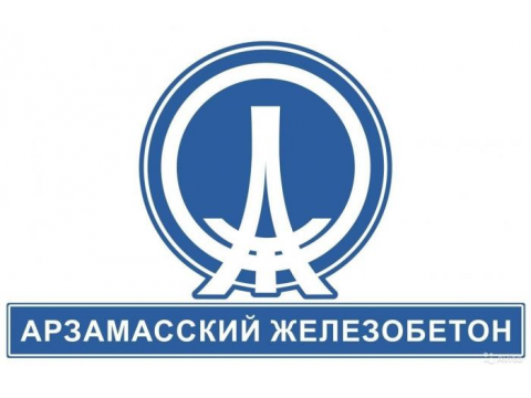 "ООО ""Прибор-М"", г.Арзамас"