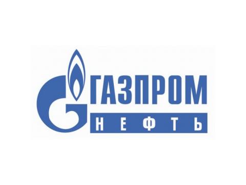 """Дочернее ЗАО """"Обьэнергосбережение"""", г.Нижневартовск"""