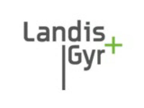 """Фирма """"Landis+Gyr AG"""", Швейцария"""