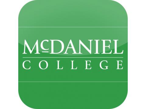 """Фирма """"McDaniel Controls, Inc."""", США"""