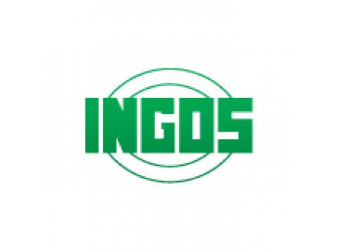 """Фирма """"INGOS s.r.o."""", Чехия"""
