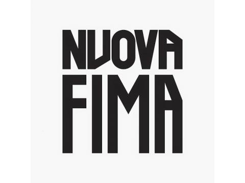 """Фирма """"Nuova Fima S.p.A."""", Италия"""