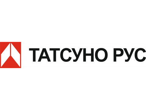 """КОИИ ООО """"ТАТСУНО РУС"""", г.Рязань"""