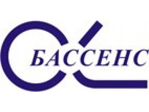 """ООО """"НПФ """"Альфа БАССЕНС"""", г. Балашиха, Московская обл."""