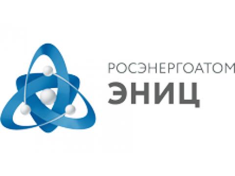 "ФГУП ""ЭНИЦ"", г.Электрогорск"