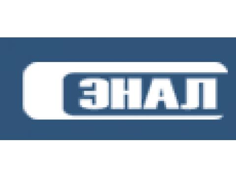 "ЗАО ""ЭНАЛ"", г.Москва"