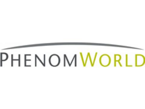 "Фирма ""Phenom-World BV."", Нидерланды"