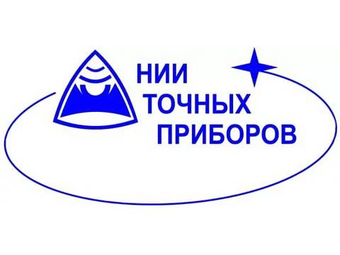 "ФГУП ""НИИ ТП"", г.Москва"