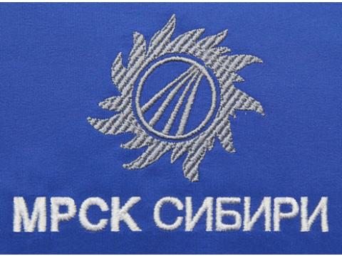"Филиал ОАО ""МРСК Сибири"" - ""Бурятэнерго"", г.Улан-Удэ"