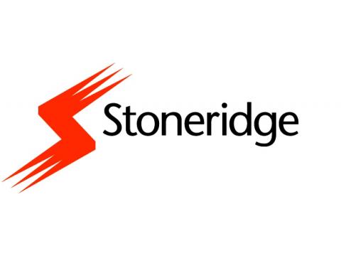 """Фирма """"Stoneridge Electronics Ltd."""", Великобритания"""