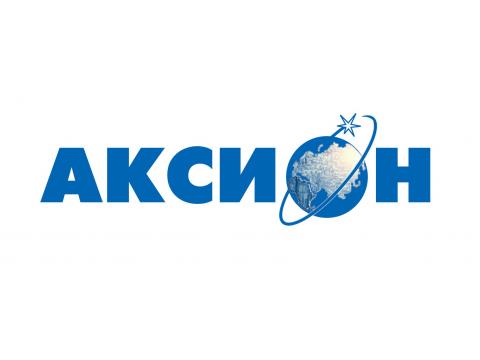 """ПО """"Ижевский мотозавод"""", г.Ижевск"""