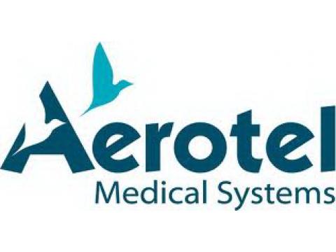 "Фирма ""Aerotel Medical Systems (1998) Ltd."", Израиль"