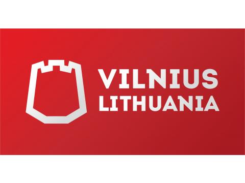 "АО ""Skaiteks"", Литва, г.Вильнюс"