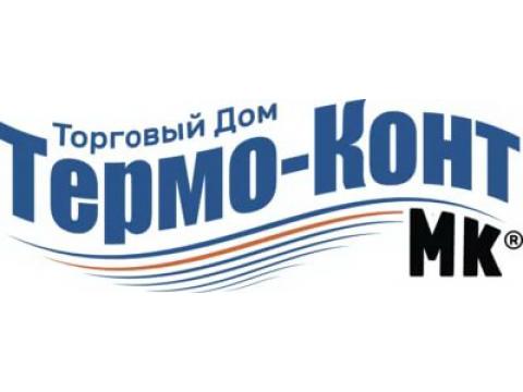 "ННТП ""Термоконт"", г.Москва"