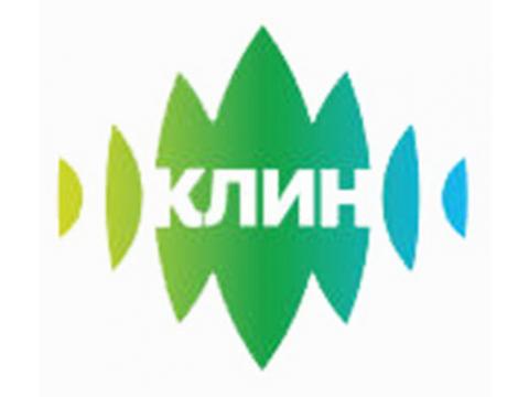 """ООО """"Фармстекло"""", г.Клин"""