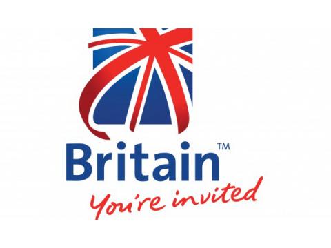 "Фирма ""Fisons Instruments"", Великобритания"