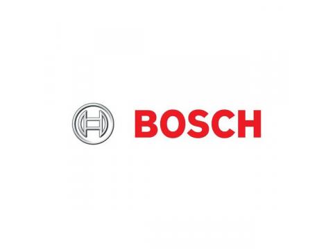 """Фирма """"Robert Bosch GmbH"""", Германия"""