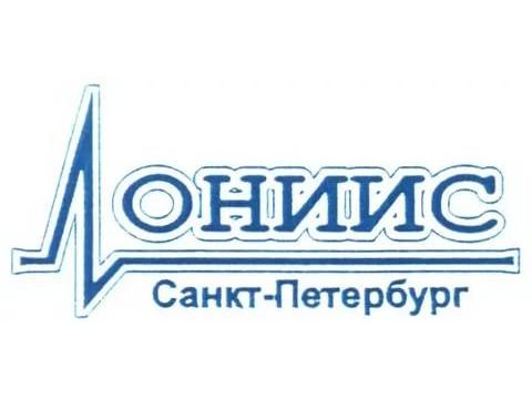 """ФГУП """"НИИ мостов и дефектоскопии ФАЖТ"""", г.С.-Петербург"""