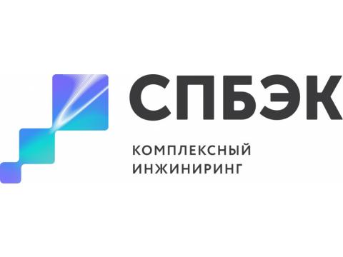 """ООО """"Белинтелмед"""", Беларусь, г.Минск"""
