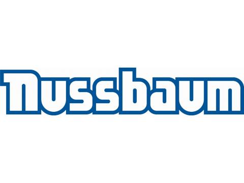 """Фирма """"Otto Nussbaum GmbH & Co. KG"""", Германия"""