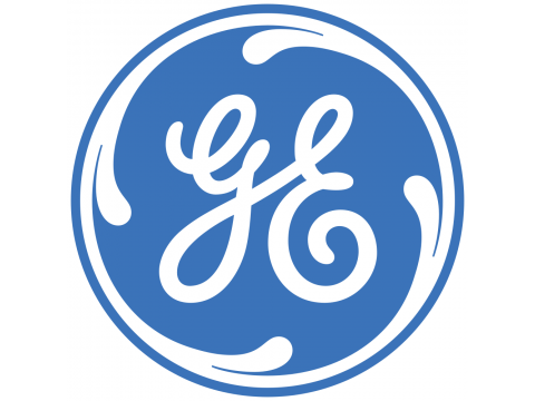 """Фирма """"GE Inspection Technologies, LP"""", США"""