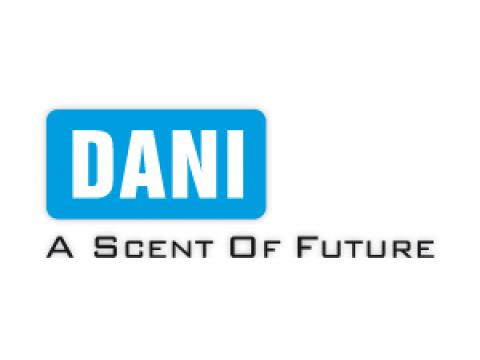 """Фирма """"Dani"""", Италия"""