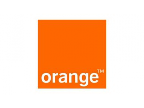 """Фирма """"Orange Research, Inc."""", США"""