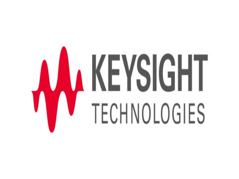 "Компания ""Keysight Technologies, Inc."", США"