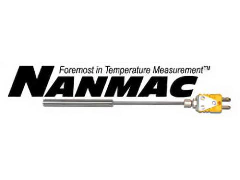 "Фирма ""Nanmac Corp."", США"