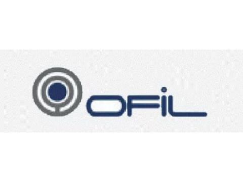 "Фирма ""OFIL Ltd."", Израиль"