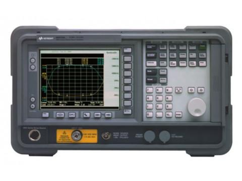 Анализатор коэффициента шума, от 10 МГц до 26,5 ГГц N8975A